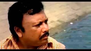 Best Funny Add Funny Banglalink Internet TVC  Majhi Most Hot Bangla add