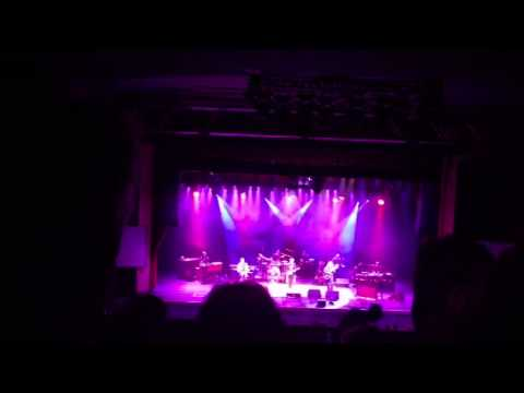 Crosby,Stills,Nash @ Hard Rock Live 2013