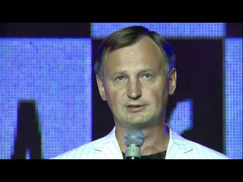 """Александр Пашанов """"Хулиган"""". 2009г."""