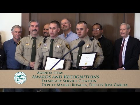 Taos County Board Of Commissioners Regular Meeting - April 7, 2015