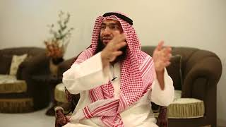 What if you break your fast on purpose | Sheikh Ahmed Al-Rumh