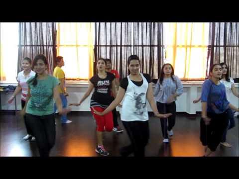Baby Doll ragini mms2 Dance by Dance flooR studiO
