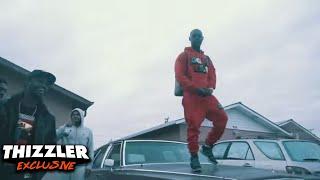 Mob Fam x SOB x RBE Sneakk - Gang (Exclusive Music Video) [Thizzler.com]