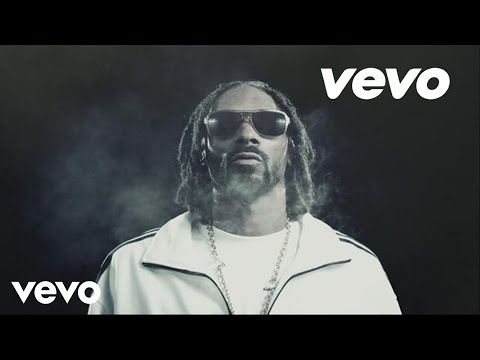 Snoop Dogg - Ashtrays Heartbreaks