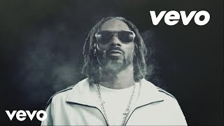 Клип Snoop Lion - Ashtrays and Heartbreaks