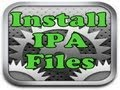 HOW TO INSTALL IPA FILES USING IFUNBOX [NEW VID BELOW]
