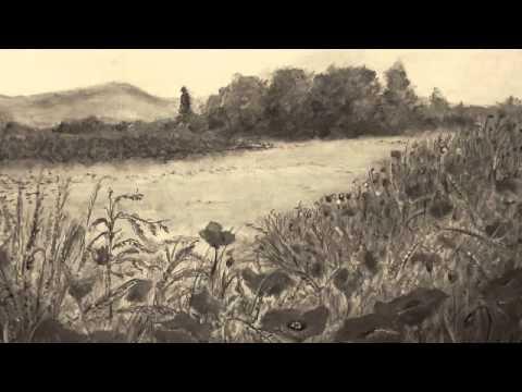 Tibullo, Elegia per la pace (distico elegiaco) - mainikka