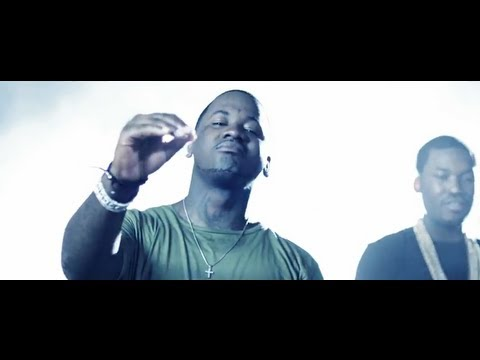 """Alley Boy - """"Stack It Up"""" ft. Meek Mill [Music Video]"""