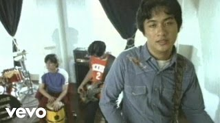 Watch Eraserheads Trip To Jerusalem video