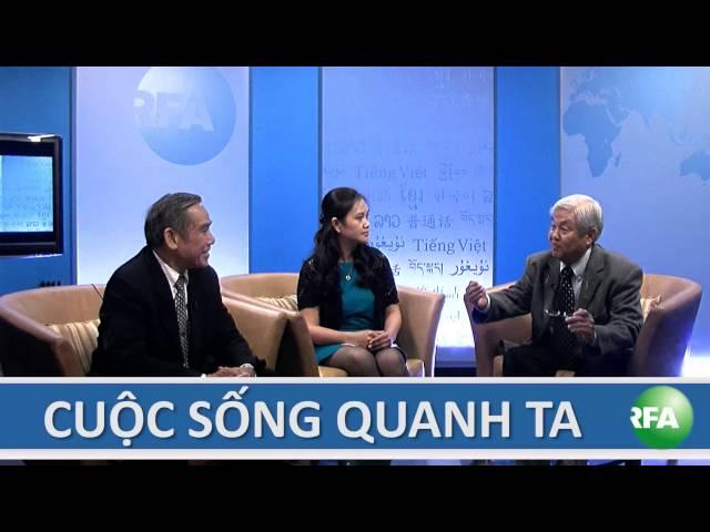 Cuộc hội ngộ 41 năm từ chiến trường An Lộc