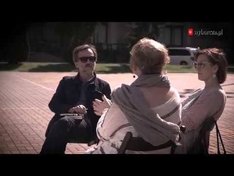Afera Reprywatyzacyjna W Warszawie. Dlaczego Można Sprzedać Kamienicę Wraz Z Jej Mieszkańcami?