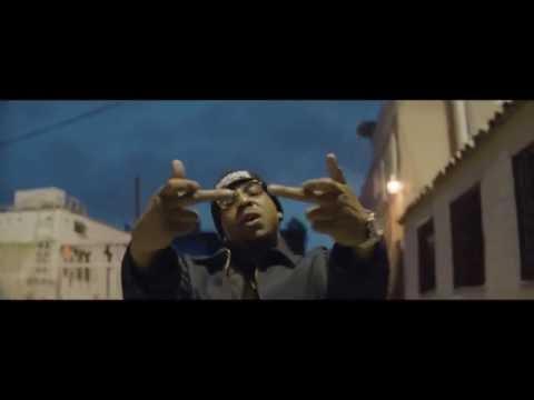 Jay 305 Inner City Hero music videos 2016