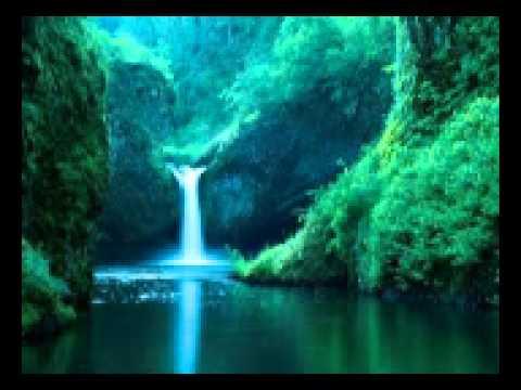 Bangla Waz Mahfil New By Mufti Habibur Rahman Misbah Kuakata video
