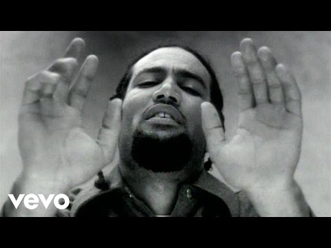 Ben Harper - Ground On Down