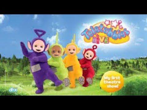 lagu anak sayorana - lagu anak populer - sayonara - lagu anak ceria