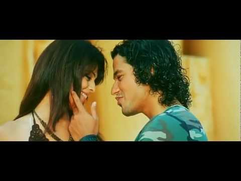 Tenu Le Ke Jana (Jai Veeru) - Full Song - x264 - 720p HD--MerajRocks...