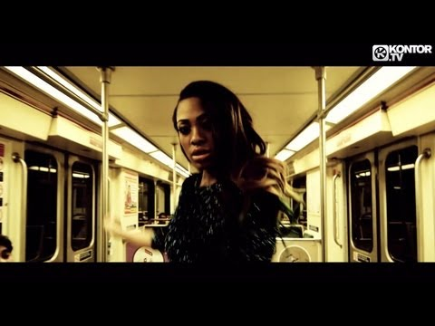 Sonerie telefon » FOURce feat. MAAD*MOISELLE – Coming Down (Official Video HD)