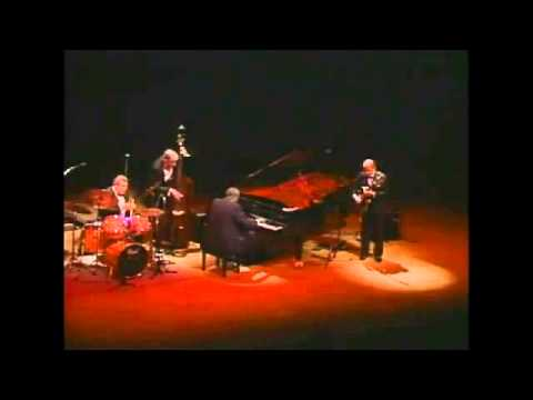 Piano Oscar Peterson also X2dr4l oscar Peterson Trio Caravan music moreover Hakan basnar additionally Marian petrescu plays tribute to oscar peterson   live at jazz standard  new york moreover Xohgbn drew Peterson Untouchable Part 1 Of 12 Full Movie shortfilms. on oscar peterson cakewalk