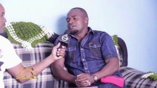 Boni Mwaitege No 1