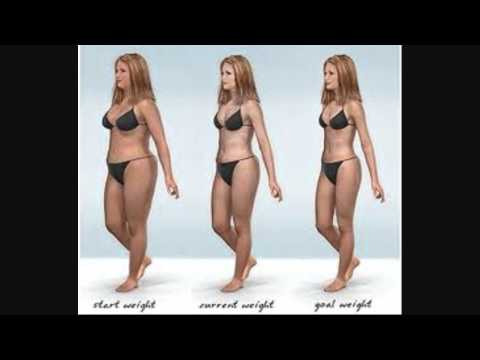 Lose Weight Fast - 3 Tips for Massive Results