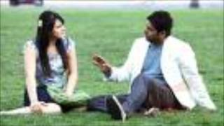 Engeyum Kadhal - Engeyum kadhal movie- Thee Illai song (HD)