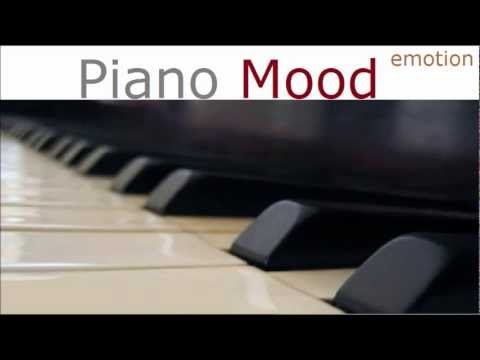 Piano Mood - Do Pal