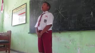 download lagu Juara 1 Lomba Macapat Tingkat Sd Se-kecamatan Sampung Tahun gratis