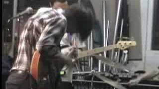 Watch Motel Motel River video