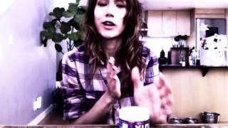 Jennifer Landon Singing