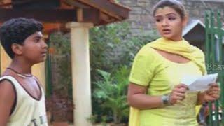Nee Sneham Full Movie Part 10    Uday Kiran, Aarthi Aggarwal, Jatin, R.P Patnaik