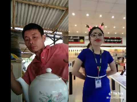 Cai Ji   Zay