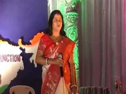 Do Naina Aur Ek Kahani By Shela Sarkar, Nagpur video