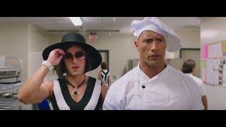 Top 5 filme de comedie 2017