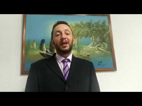 Az ördög ügyvédje dr.Keserű feljelentèst tett Borkai ellen pènzmosás adócsalás miatt