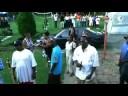 Young Taz,Prophet & TWF DJ Quick