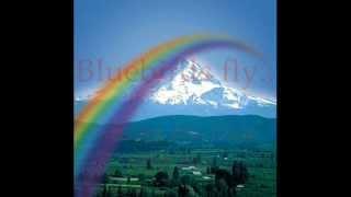 download lagu Vietsub +   Somewhere Over The Rainbow - gratis