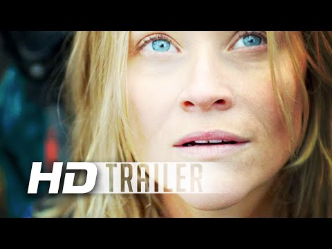 WILD: Official HD Trailer