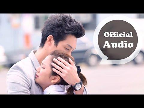辰亦儒Calvin Chen [交換人生 Exchange Lives] Official Audio (電視劇「我愛幸運七」片尾曲)