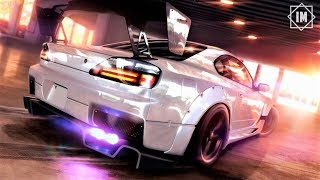 Car Music Mix 2019 🔥 Best Remixes Of EDM Popular Songs NCS Gaming Music 🔥 Best Music 2019 #23