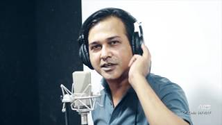 Bangla New Song 2016 | Misti Re Tui by Asif Akbar | Studio Version
