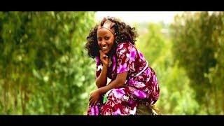 Agerenesh Meweded - Abet Webet አቤት ውበት (Amharic)