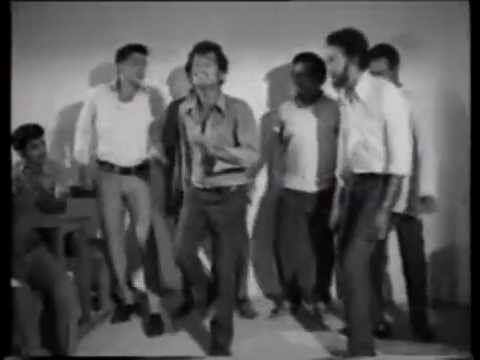 Kandu Randu Kannu video