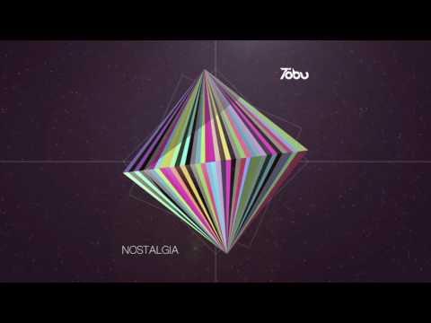 Nostalgia - Tobu