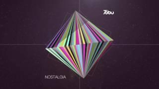 Download Tobu - Nostalgia 3Gp Mp4