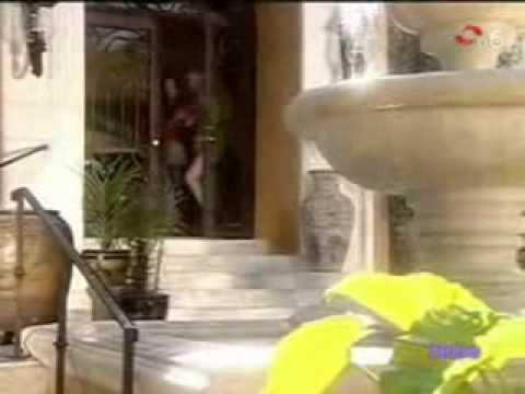 Dailymotion - V56 - a Film TV video.wmv Part 1