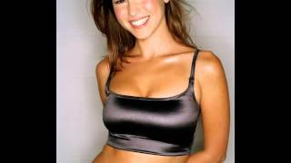 Watch Rachel Stevens Funny How video