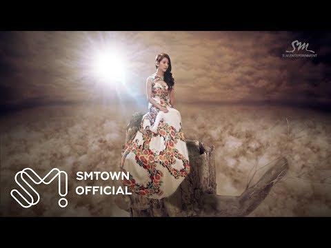 BoA 보아 'The Shadow' MV