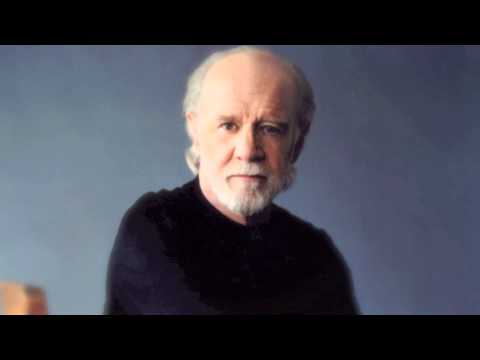 Happy Birthday George Carlin
