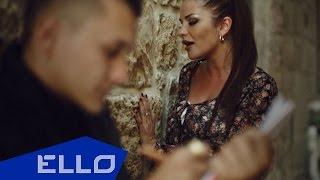 M.ason ft. Марина Салганик - Депрессия