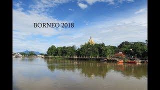 Wild Sarawak | Borneo | Intrepid Travel